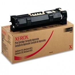Картридж лазерный Xerox 013R00589