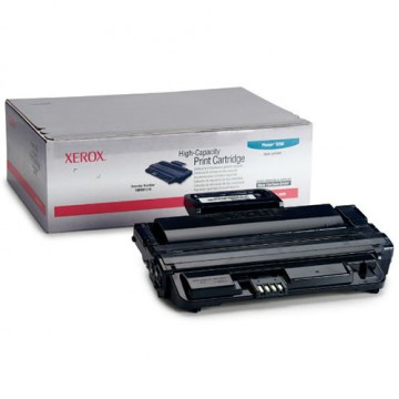 Картридж лазерный Xerox 106R01374