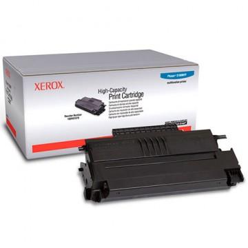 Картридж лазерный Xerox 106R01378