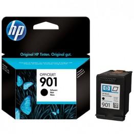 Картридж струйный HP 901, CC653AE