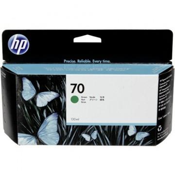 Картридж струйный HP 70, C9457A