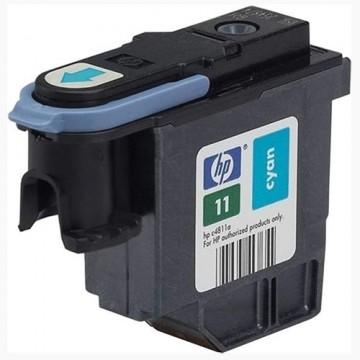 Печатающая головка HP 11, C4811A