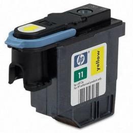 Печатающая головка HP 11, C4813A