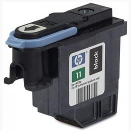 Печатающая головка HP 11, C4810A