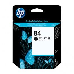 Печатающая головка HP 84, C5019A