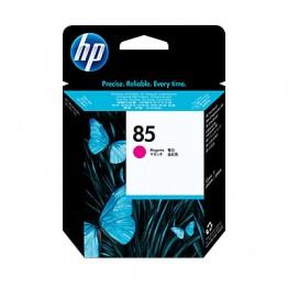 Печатающая головка HP 85, C9421A