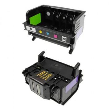 Печатающая головка HP CN642A/CB326-30002