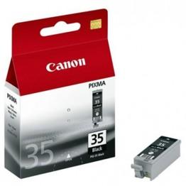 Картридж струйный Canon PGI-35, 1509B001