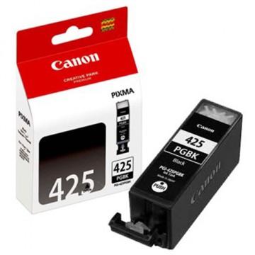 Картридж струйный Canon PGI-425PGBK, 4532B001