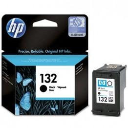 Картридж струйный HP 132, C9362HE