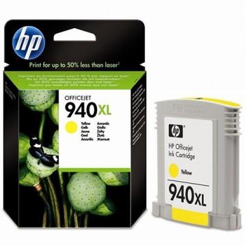 Картридж струйный HP 940XL, C4909AE