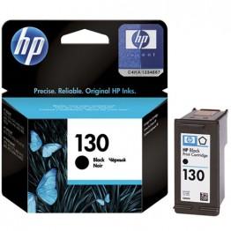 Картридж струйный HP 130, C8767HE