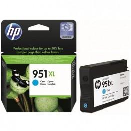 Картридж струйный HP 951XL, CN046AE