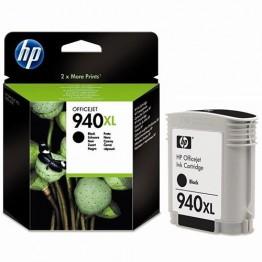 Картридж струйный HP 940XL, C4906AE