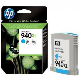 Картридж струйный HP 940XL, C4907AE