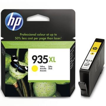 Картридж струйный HP 935XL, C2P26AE