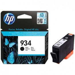 Картридж струйный HP 934, C2P19AE