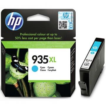 Картридж струйный HP 935XL, C2P24AE