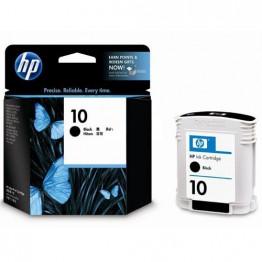 Картридж струйный HP 10, C4844A