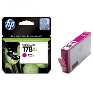 Картридж струйный HP 178XL, CB324HE