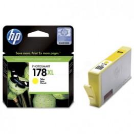 Картридж струйный HP 178XL, CB325HE