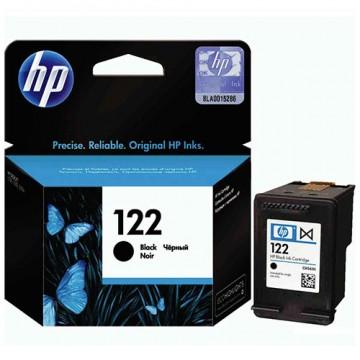 Картридж струйный HP 122, CH561HE