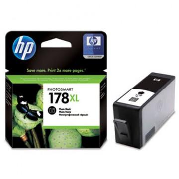 Картридж струйный HP 178XL, CB321HE/CN684HE