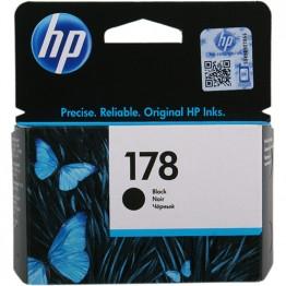 Картридж струйный HP 178, CB316HE