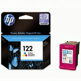 Картридж струйный HP 122, CH562HE