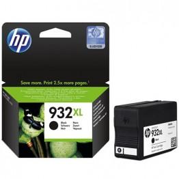 Картридж струйный HP 932XL, CN053AE
