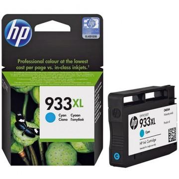 Картридж струйный HP 933XL, CN054AE