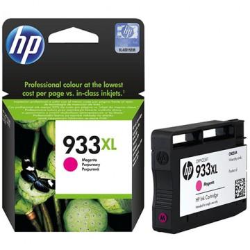 Картридж струйный HP 933XL, CN055AE