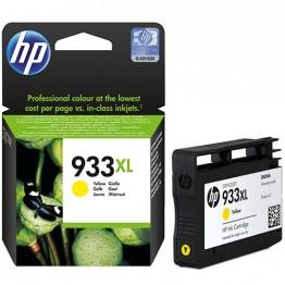 Картридж струйный HP 933XL, CN056AE