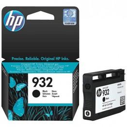 Картридж струйный HP 932, CN057AE
