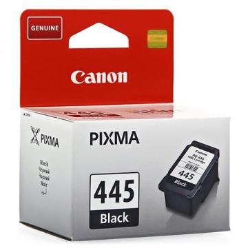 Картридж струйный Canon PG-445, 8283B001