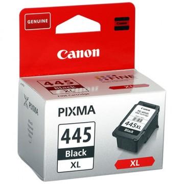 Картридж струйный Canon PG-445XL, 8282B001