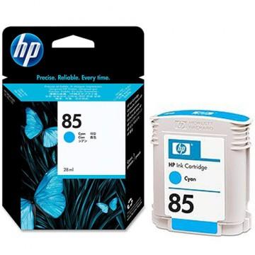 Картридж струйный HP 85, C9425A
