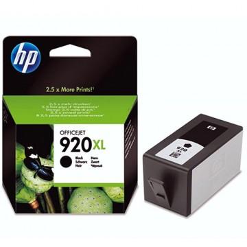 Картридж струйный HP 920XL, CD975AE