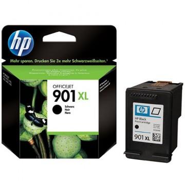 Картридж струйный HP 901XL, CC654AE