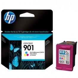 Картридж струйный HP 901, CC656AE