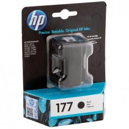 Картридж струйный HP 177, C8721HE
