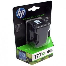 Картридж струйный HP 177XL, C8719HE