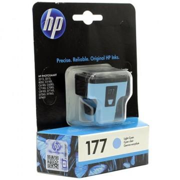 Картридж струйный HP 177, C8774HE