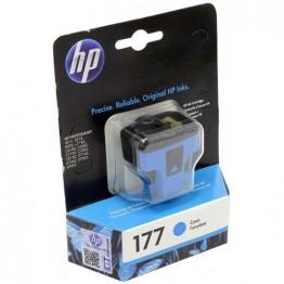 Картридж струйный HP 177, C8771HE