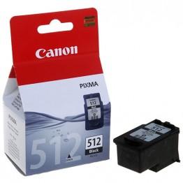 Картридж струйный Canon PG-512, 2969B007