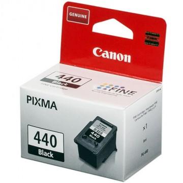Картридж струйный Canon PG-440, 5219B001