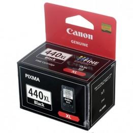 Картридж струйный Canon PG-440XL, 5216B001