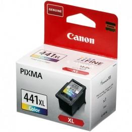 Картридж струйный Canon CL-441XL, 5220B001