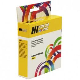 Картридж струйный HP 940XL, C4909AE (Hi-Black)