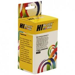Картридж струйный HP 178XL, CN684HE (Hi-Black)